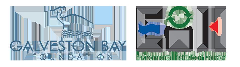 gbf eih logos