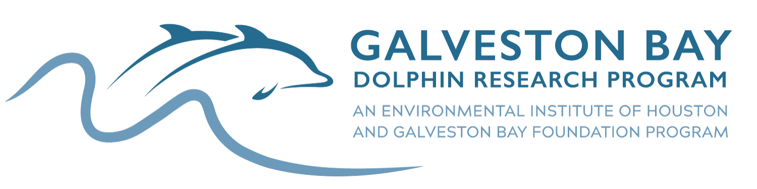Galveston Bay Dolphin Research Program